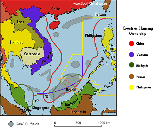 https://wanderingamericantravelblog.files.wordpress.com/2012/04/overlapping-eez-claims-and-oil-fields.png