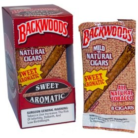 backwoods-sweet-aromatic