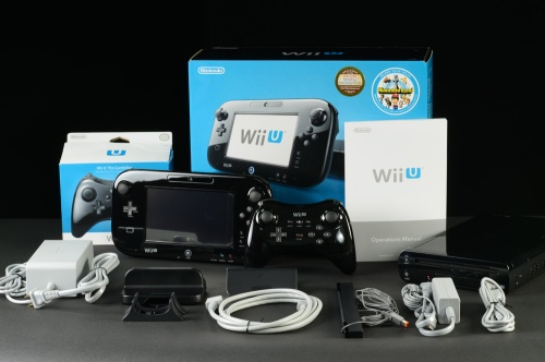 nintendo-wii-u-review-accessories